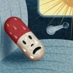 Medicación y calor