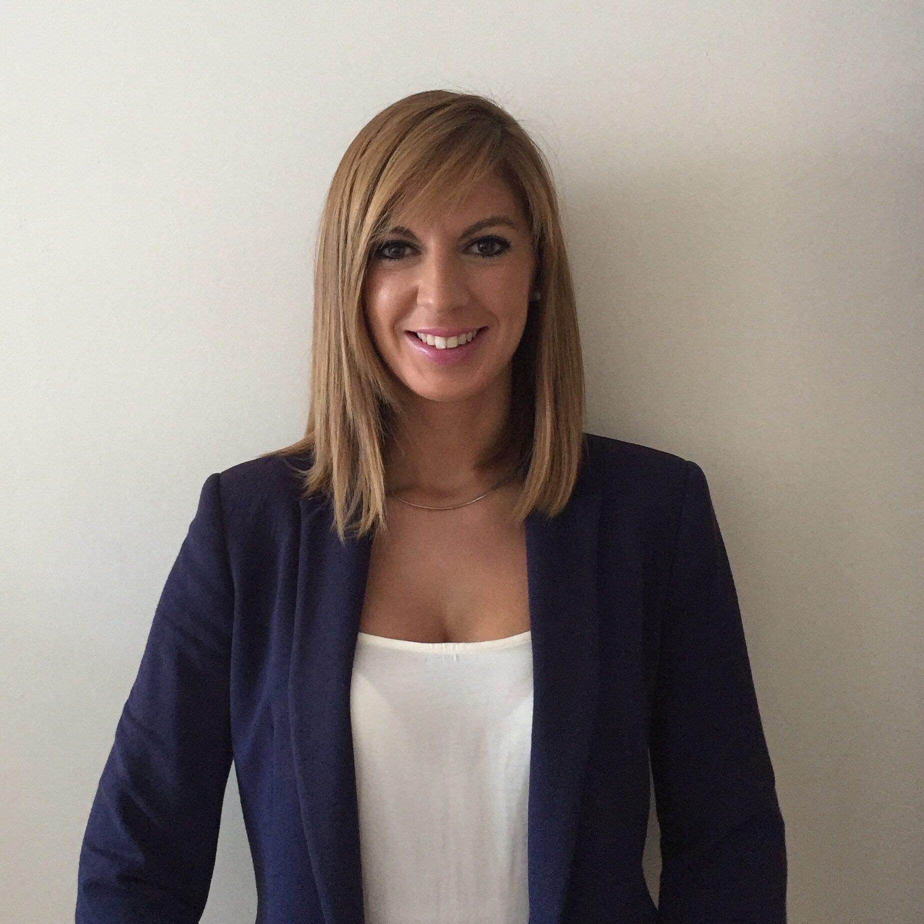 Miriam Valverde Troya