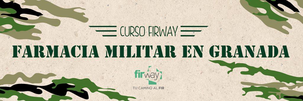 farmacia_militar