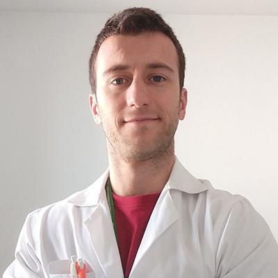 Sergio Cano Dguez.