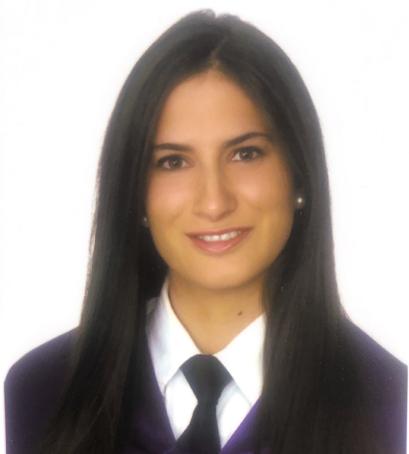 Yasmina Salmerón