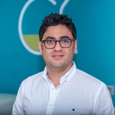 Mohamed El Amri