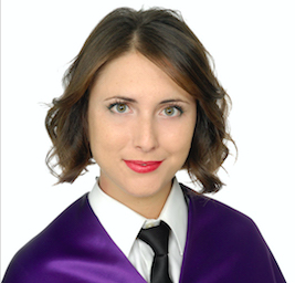 Lourdes Balderas